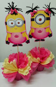 31 best baby shower images on pinterest minion birthday parties