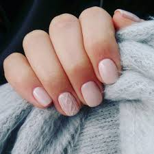 cable knit nails the new nail trend you u0027ll be dying to try over