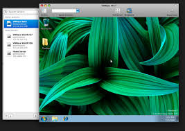 connection bureau a distance mac cord remote desktop for mac os x