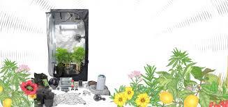 indoor garden supply u0026 gardening equipment green state gardener