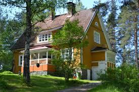 european home design nyc old world antique interior design ideas loversiq