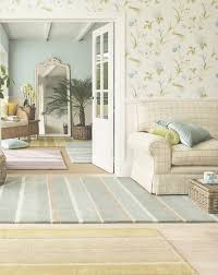 Laura Ashley Bedroom Furniture Collection Laura Ashley New Spring Summer 2015 Collection Decoholic