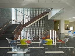 best home design gallery matakichi com part 176