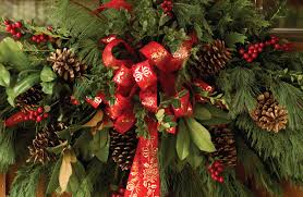 holiday fun facts mistletoe my indiana home