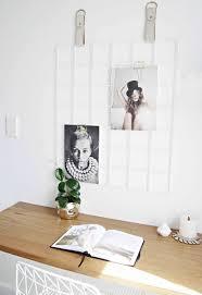 Open Plan Bedroom And Ensuite Interior Design