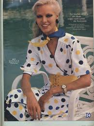 31 best burda images on pinterest vintage style vintage fashion
