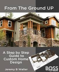 home design guide surprising home design guide from the ground up ltd home