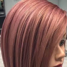 hair color formula hair color formula john paul mitchell systems professional blog