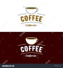 Home Decor Logo Awesome 40 Medium Cafe Decoration Design Inspiration Of Medium