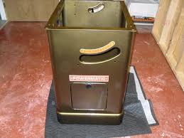 photo index powermatic machine co model 66 vintagemachinery org
