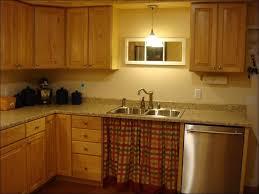 kitchen small kitchen lighting pendulum lights for kitchen glass