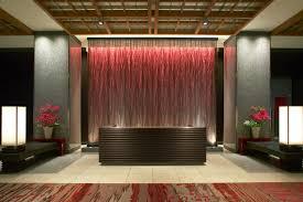 mandarin oriental tokyo interior design ltw designworks