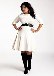 96 best sweater dresses plus size images on pinterest sweater