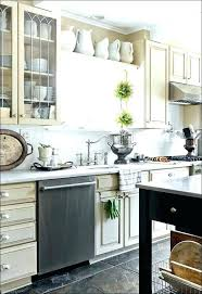 country gray kitchen cabinets repose gray kitchen ideas worldstem co