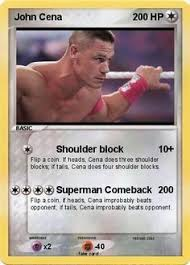 Pokemon Card Meme - funny pokemon cards funny pokemon cards pokemon cards and pokémon