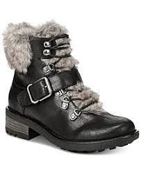 womens winter boots amazon canada boots and winter boots macy s