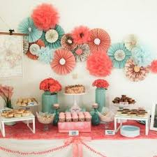 cool baby shower ideas cool baby shower ideas 2016 cool baby shower ideas