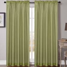 Sheer Grommet Curtains Urbanest Soho Solid Sheer Grommet Curtain Panels U0026 Reviews Wayfair