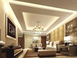 false ceiling designs for living room in flats tagged false