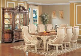 dining room zubrow residence cullman u0026 kravis u0026 john b murray