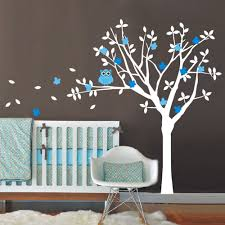 se elatar com wallpapers baby rum design