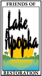 friends of lake apopka home