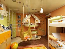 Bedroom Ideas For Boys And Girls Sharing Exellent Bedrooms For Boys And Girls Sharing Ideas Teens E With