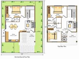east facing duplex house floor plans two bedroom house plans north facing luxury small bedroom plan north