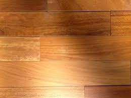 Brazilian Koa Hardness by 33 Best Unfinished Exotic Brazilian Hardwood Flooring Images On