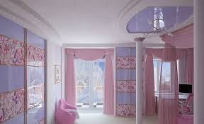 princess room color ideas princess bedroom ideas for your little image of princess ariel bedroom ideas