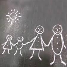 rinnovo permesso di soggiorno per motivi familiari rinnovo permesso per motivi familiari migrare