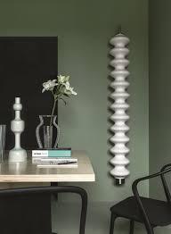 wohnzimmer heizkã rper wohnzimmer moderne heizkörper für wohnzimmer tausende bilder