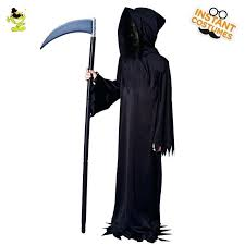 scary girl costumes scary costumes for boys scary costume ideas