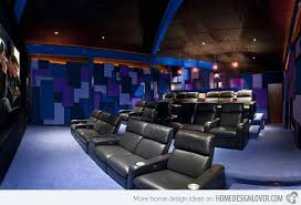 home theatre interiors 12 truly entertaining home theater designs home design lover