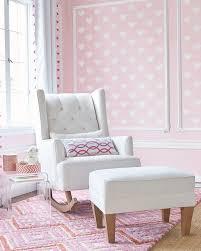 Baby Furniture Chair Best 25 Rocking Chair Nursery Ideas On Pinterest Nursery Chairs