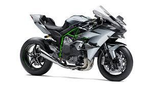 2018 ninja h2 r ninja h2 r h2 motorcycle by kawasaki