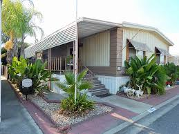 Two Bedroom Mobile Homes For Sale 50 New Mobile Home Landscaping Images 50 Photos