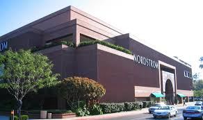 nordstrom hours south coast plaza best 2017