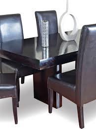 Dining Room Suite Dining Room Set Dining Room Furniture Discount Decor Online Store