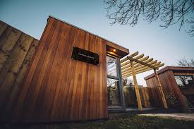 garden studios garden offices garden rooms belfast garden rooms