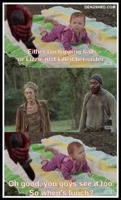 Tyreese Walking Dead Meme - 1050 best the walking dead images on pinterest the walking dead