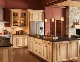 Custom Kitchen Cabinets Seattle Erstaunlich Custom Kitchen Cabinets Seattle Inspiration Wholesale