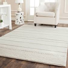 Ivory Area Rug 8x10 Flooring Stair Runners Lowes 10x14 Area Rugs 8x10 Seagrass Rug