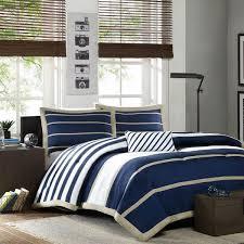 home decorating company incredible shop mizone ashton bed set the home decorating company