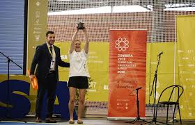 us open table tennis 2018 registration for the european universities games 2018 is open eug