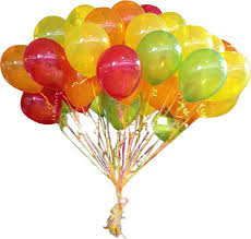 ballon boquets buffalo balloons balloon delivery buffalo balloon arch