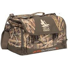 Rogers Goosebuster Blind Low Price On Rogers Goosebuster Xl Delta Waterfowl Edition Layout