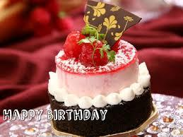 beautiful ideas happy birthday cake free download