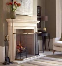 Sparks Fireplace - 7 best log burners images on pinterest 1930s fireplace colors