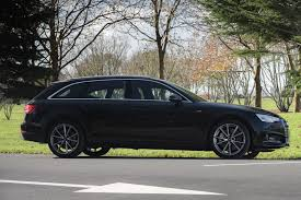audi wagon sport audi u0027s a4 avant wagon is the way to go road tests driven